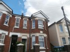 4 Bed - Newcombe Road, Southampton