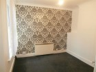 1 Bed - St. Denys Road, Southampton