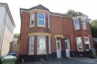 5 Bed - Morris Road, Southampton