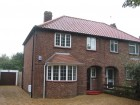 4 Bed - Boundary Road, Norwich