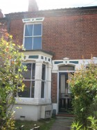 4 Bed - Unthank Road, Norwich