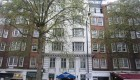 2 Bed - Strathmore Court  Nw8