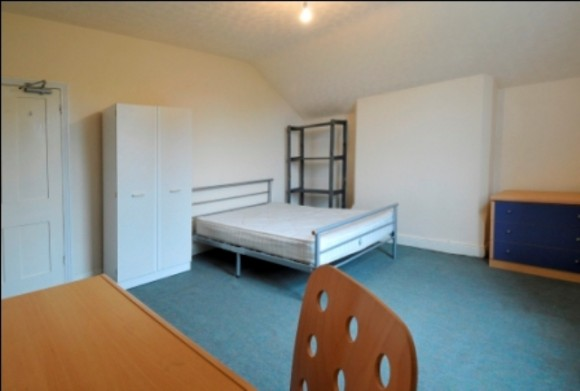 Rooms To Rent West Bridgford