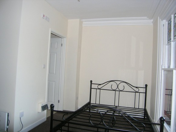 Rooms For Rent Droitwich