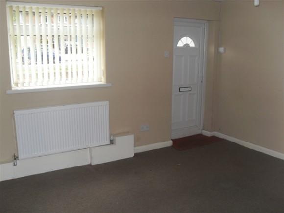 Rooms To Rent Weoley Castle
