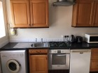 1 Bed - Rednal Road Kings Norton Birmingham B38