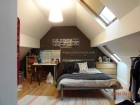 12 Bed - Brook Road, Manchester