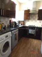 5 Bed - Strawberry Hill, Salford, M6 6ah