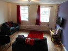 4 Bed - Copson Street, Withington