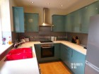 3 Bed - Gerald Road, Salford, M6 6bl