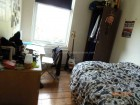 1 Bed - Strawberry Hill, Salford, M6 6ah