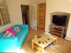 4 Bed - Craighall Avenue, Manchester, M19 2br