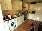 4 Bed - Bandy Fields Place, Salford, M7 2zt
