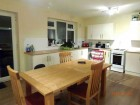4 Bed - Mildred Street, Salford